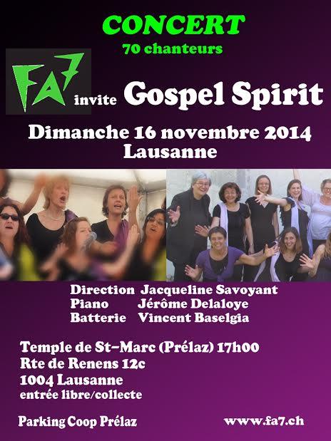 flyer_concert_Fa7