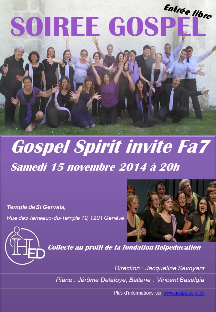 leaflet GS1511FINAL