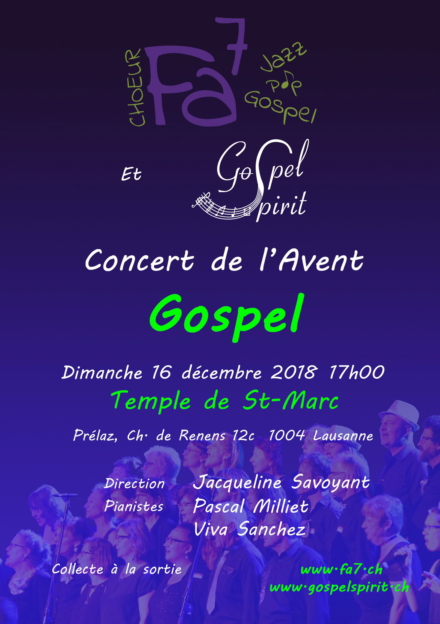 concertfa7gs_dec2018_web
